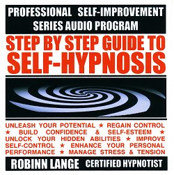 self hypnosis How To Stop Procrastinating - Part 2